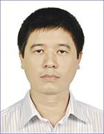 PGS.TS. Hoang Tung