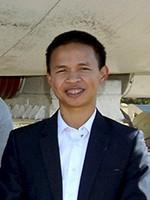 TS. Nguyen Mai Lan