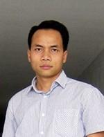 TS. Tran Ngoc Hung