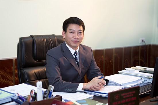 pgs-ts-dao-van-dong