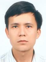 TS. Lê Văn Phúc